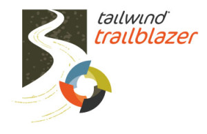 Tailwind Trailblazer