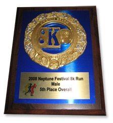 Neptune Festival 8k