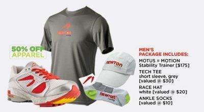 Newton Running July 4th Special Package Deals - Run Bulldog Run 7215b3c4d06