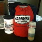 Fueling for the 24-HR ATR with Hammer Nutrition