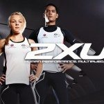Great Deals on 2XU Gear and GU Products over at The Clymb