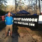 Rocky I – 2013 Rocky Raccoon 100 Race Recap