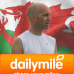 DailyMile – THE Social Training Log For Athletes