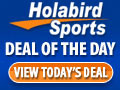 Holabird Sports Deal of the Day – Saucony ViZi-PRO On Sale!