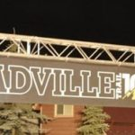 2013 Leadville Trail 100 – A Race Of Two Halves