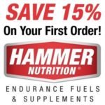 Hammer Nutrition – Improve Your Athletic Performance with Steve Born