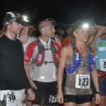 Rocky II – 2014 Rocky Raccoon 100 Race Recap