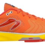 Newton Running Distance III Shoe Review
