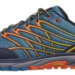 Merrell Bare Access Trail Shoe Review