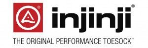 Injinji Performance Toesocks
