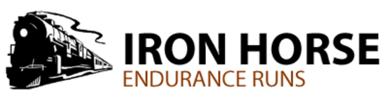 Iron Horse Endurance Runs