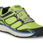 Topo Athletic Fli-Lyte Running Shoe
