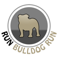 Run Bulldog Run Running Blog