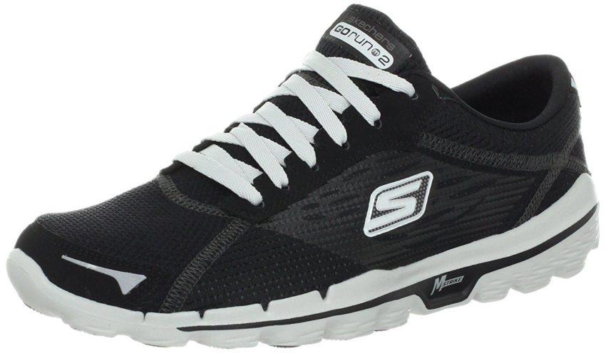 Skechers GoRun2