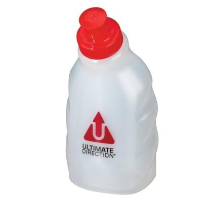 Ultimate Direction 10 oz Bottle
