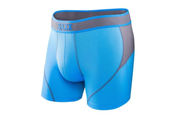 SAXX Kinetic Boxer Brief