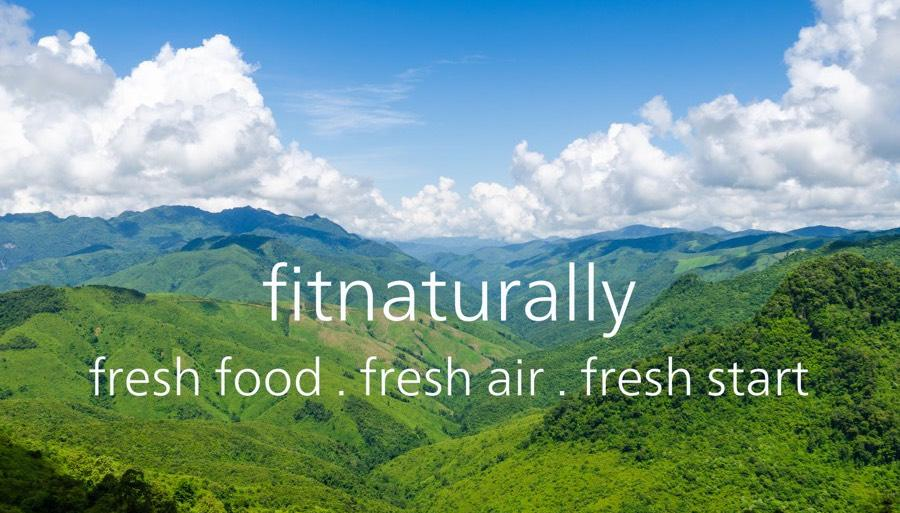fitnaturally